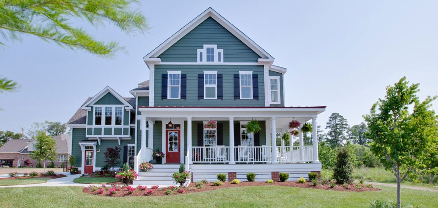 Ogden Mortgage (@ogdenmortgage) Cover Image
