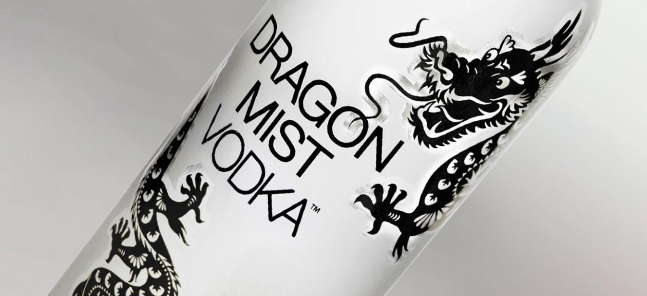Dragon Mist Distillery (@dragonmistdistillery) Cover Image