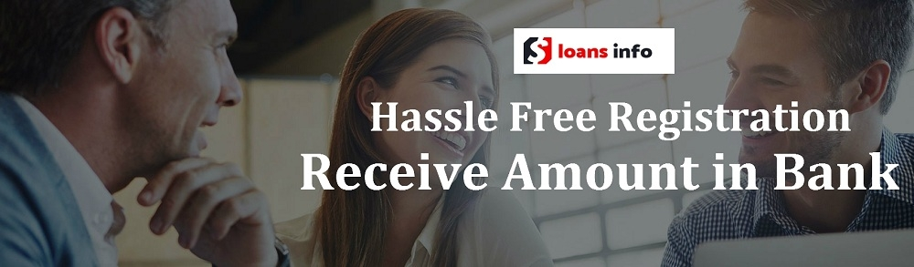 Loans Info (@loansinfo) Cover Image