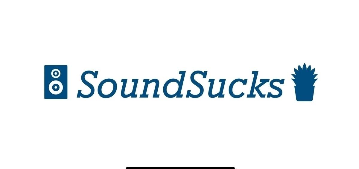 SoundSucks (@soundsucks) Cover Image