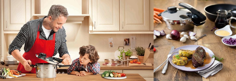 Trường Đào Tạo Nghề Bếp Disney Cooking  (@disneycookingschool) Cover Image