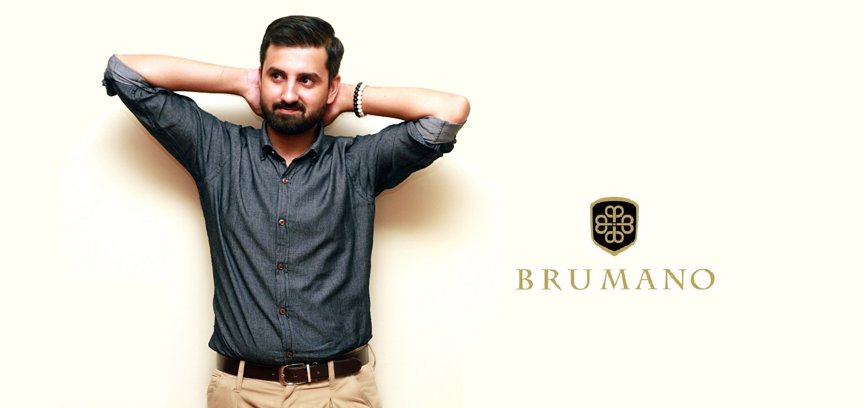 Brumano (@casualcoats) Cover Image