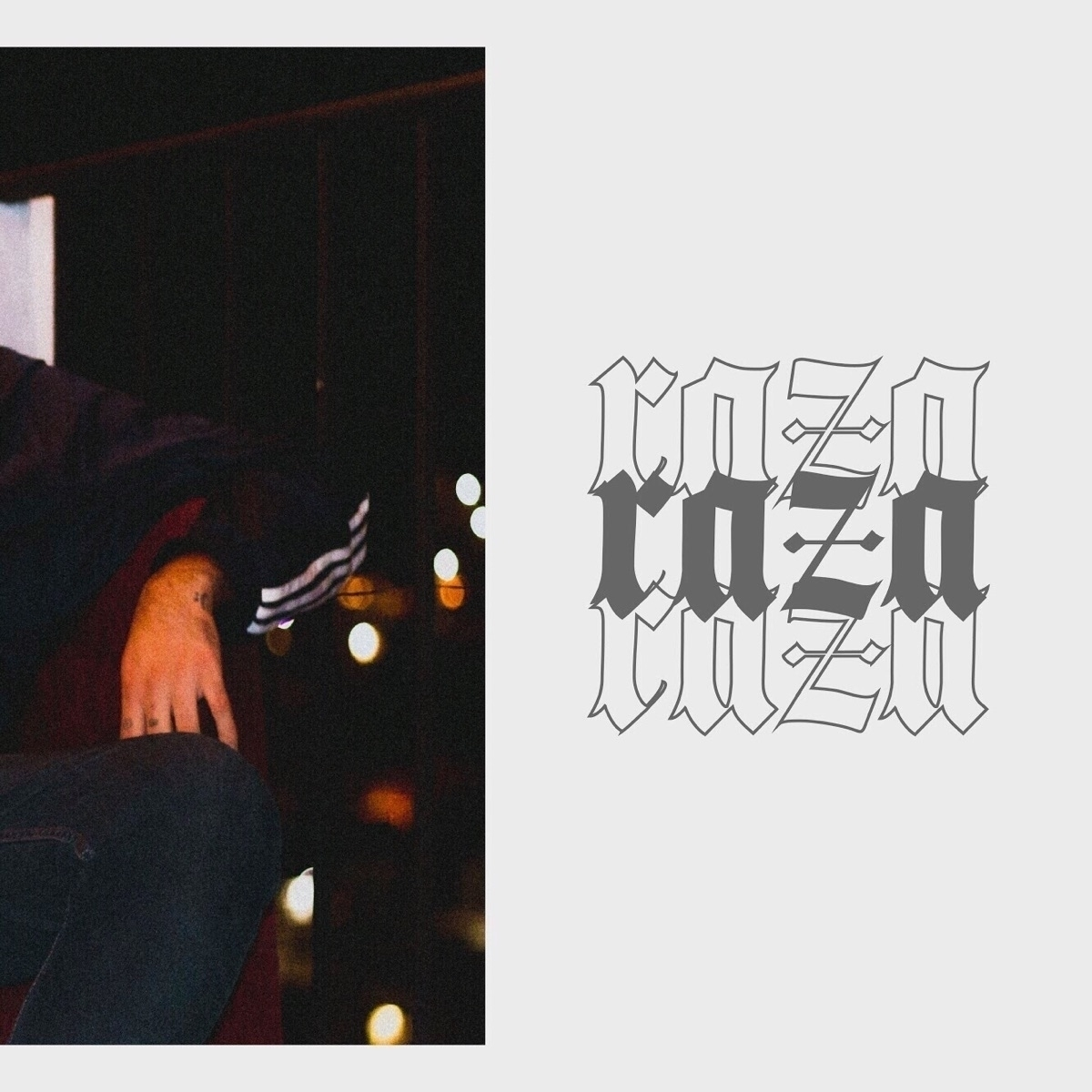 Raza (@razateam) Cover Image