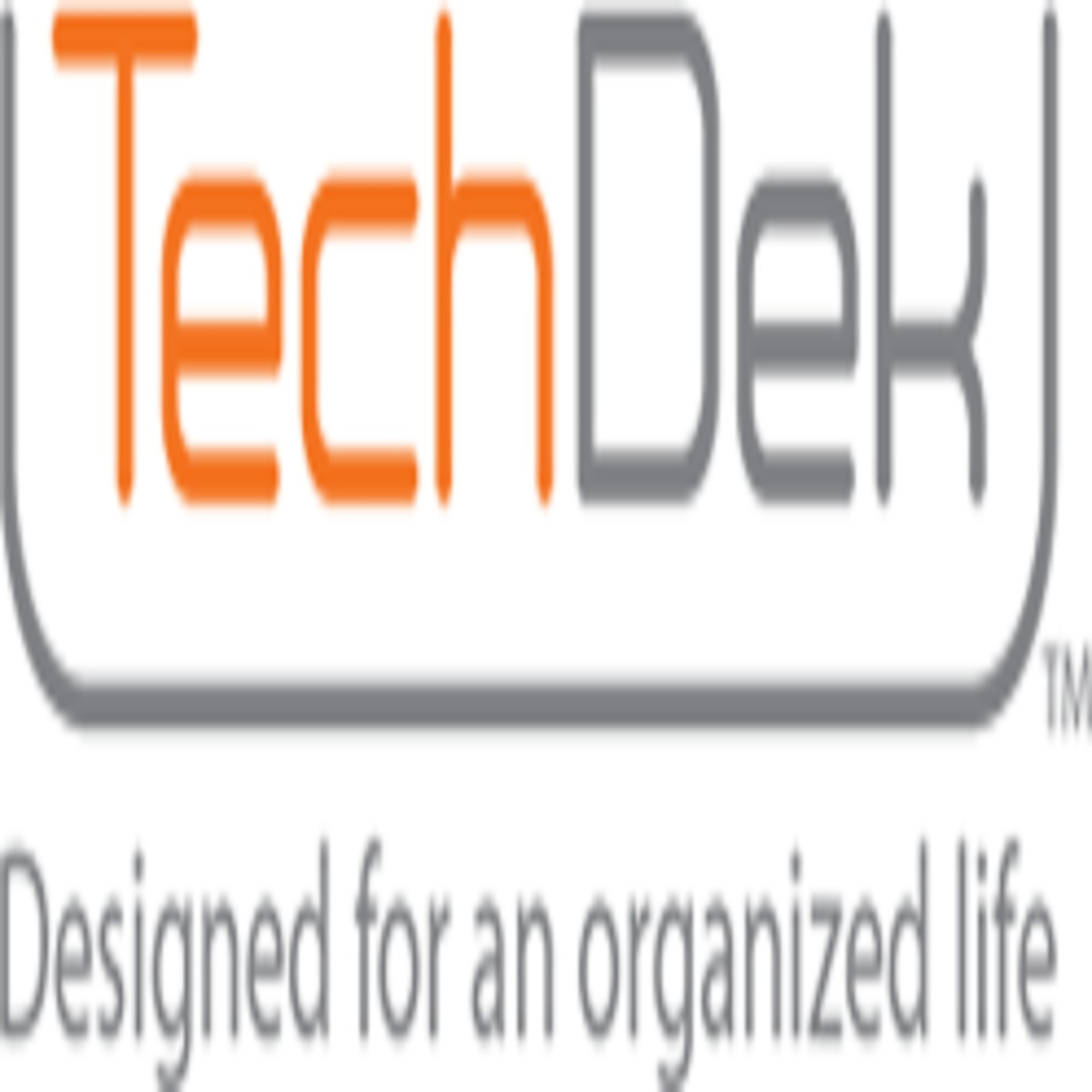 Tech Dek Products (@cableorganizer) Cover Image