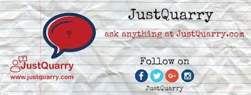 JustQuarry (@justquarry) Cover Image