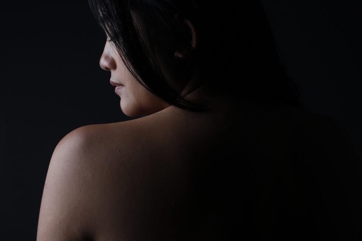 Julia Ysabela Fernandez (@juliaysabela) Cover Image