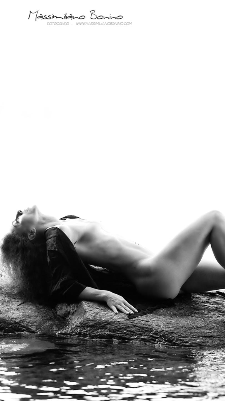 @massimilianoboninofotografo Cover Image