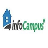 Infocampus (@infohr) Cover Image