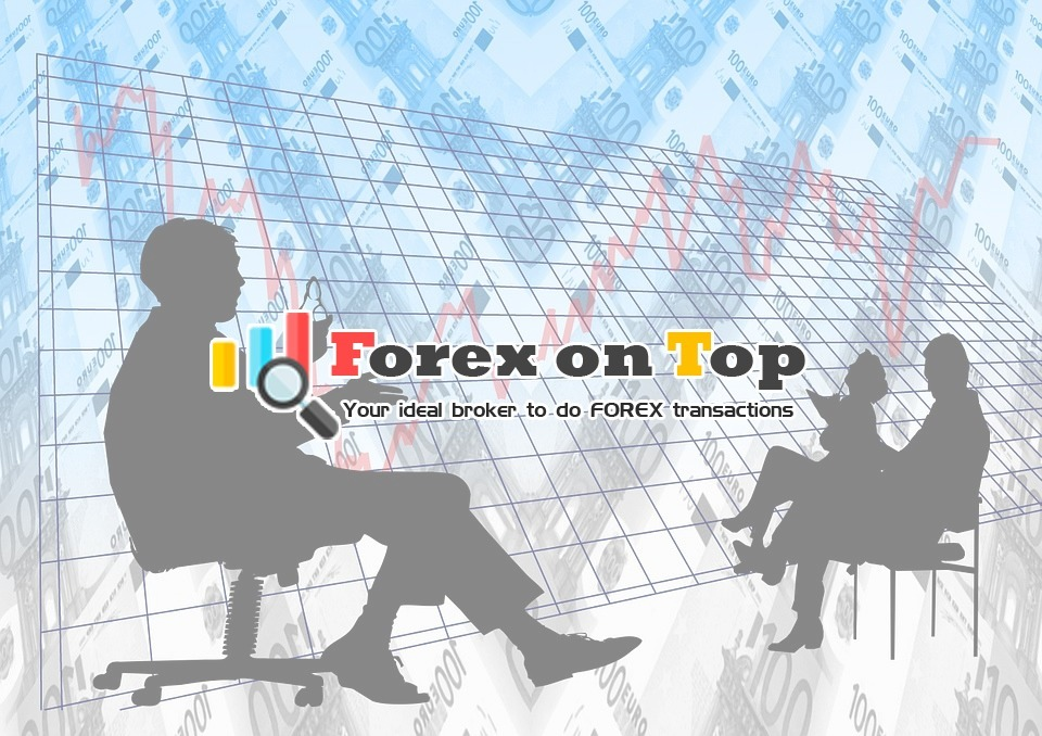 Forex on Top (@forexontop) Cover Image