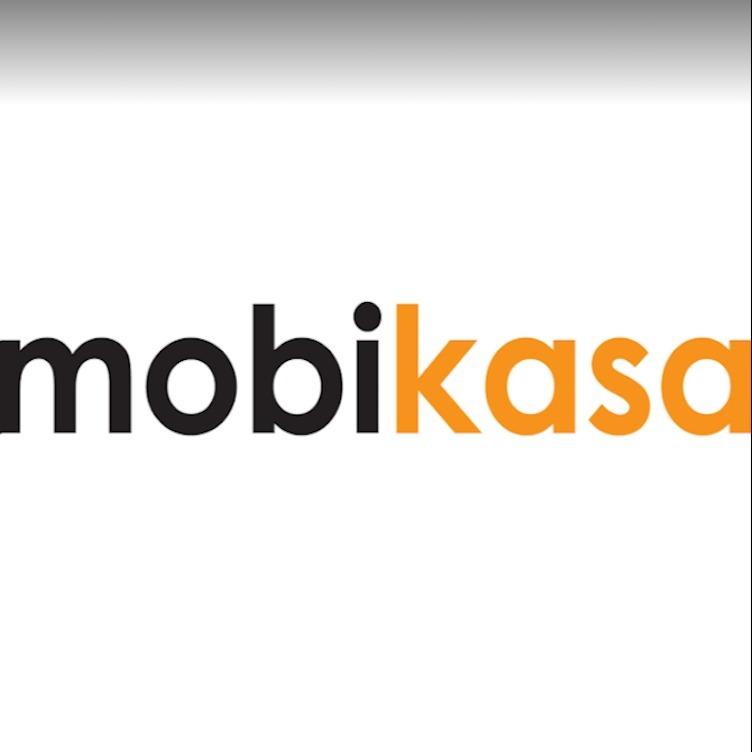 (@mobikasadigital) Cover Image