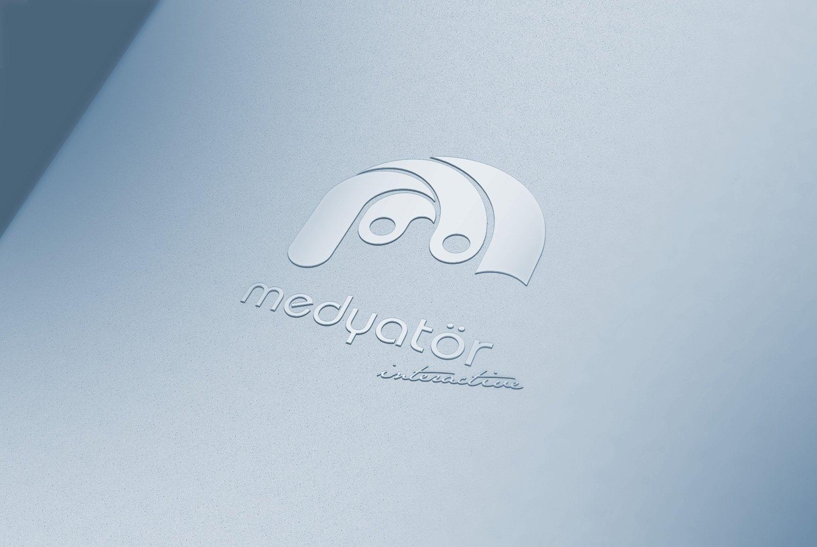 medyator (@medyator) Cover Image