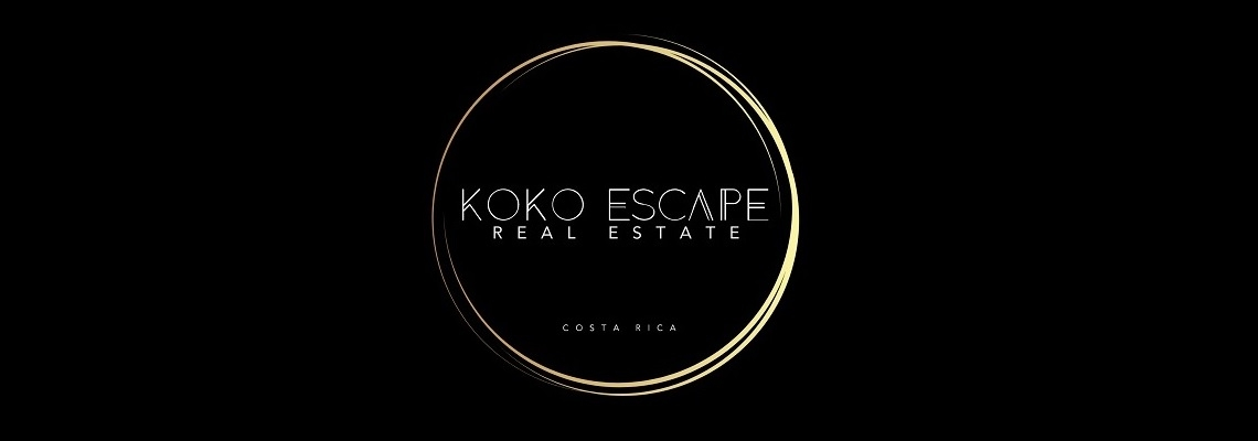 KOKO Escape Real Estate (@larrygiacalone) Cover Image