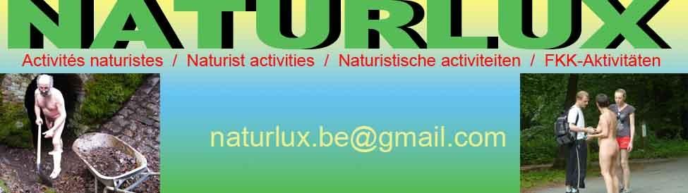 Naturlux (@naturlux) Cover Image