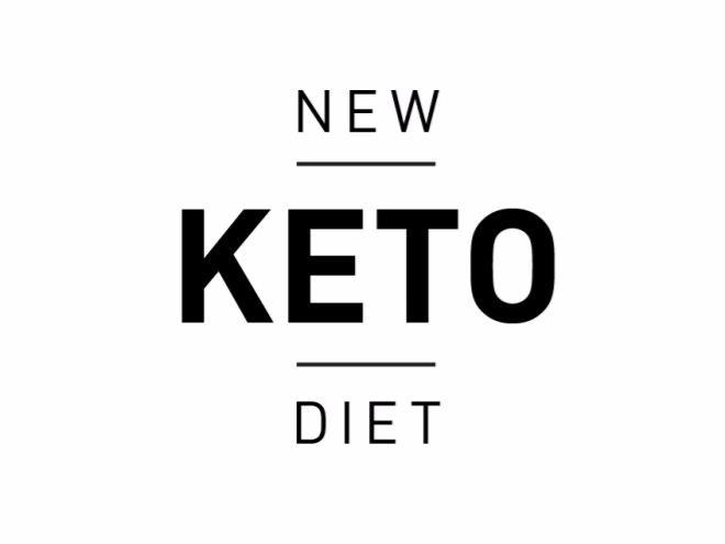 Perfect Keto (@perfectketo) Cover Image