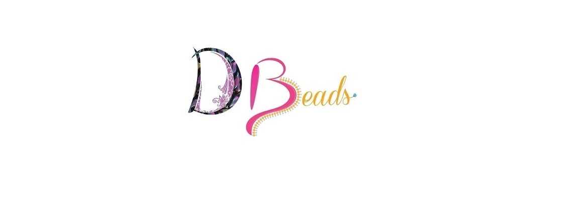 Dbeads (@dbeads) Cover Image