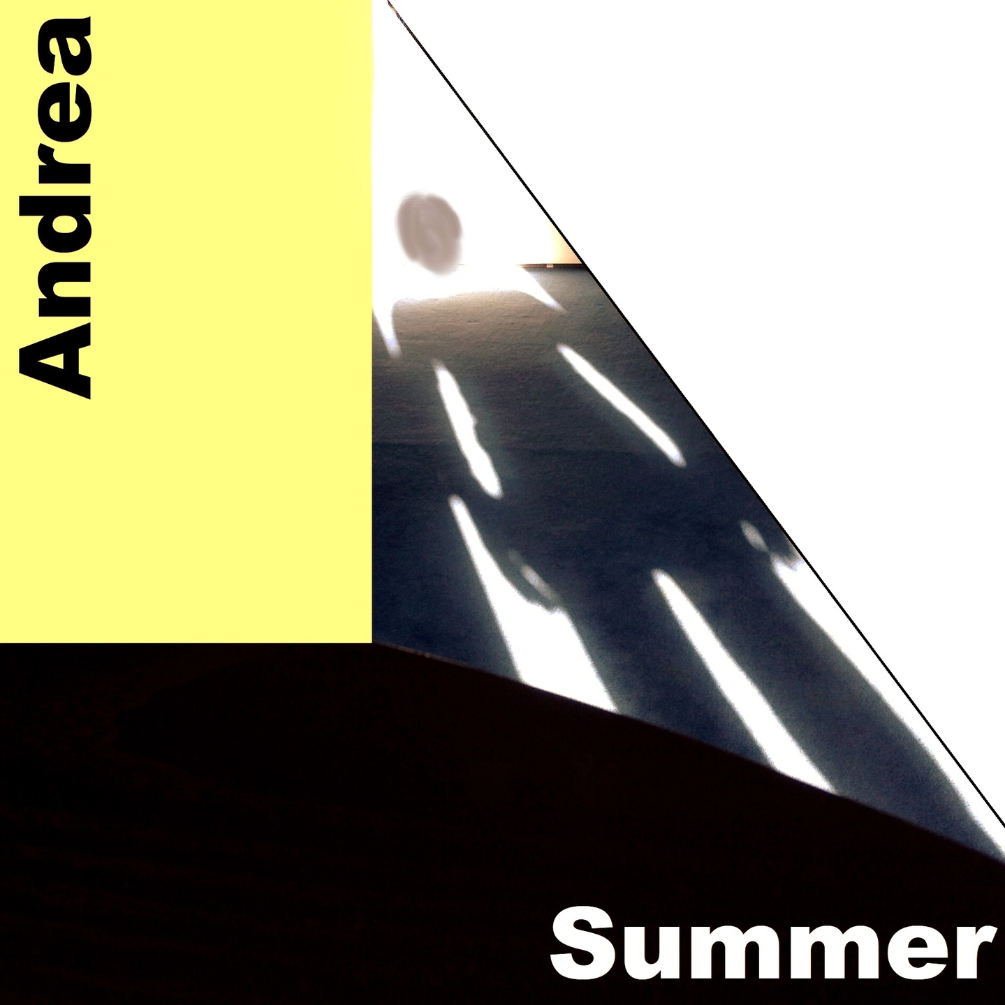 Andrea Summer (@andartemis) Cover Image