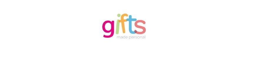 giftsmadepersonal (@giftsmadepersonal) Cover Image