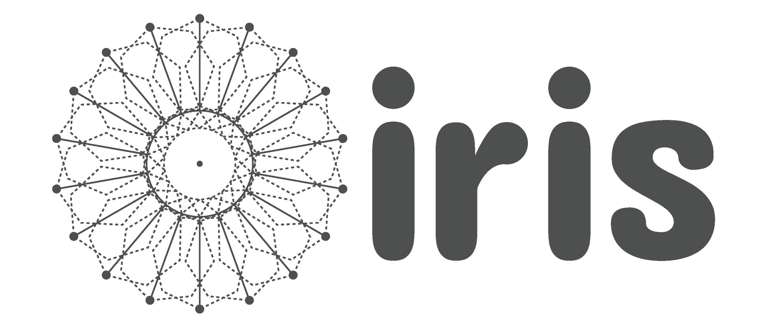 irisdigital (@irisdigitalvn) Cover Image