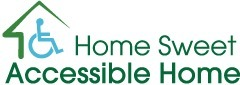 Home Sweet Accessible Home (@homesweetaccessiblehome) Cover Image