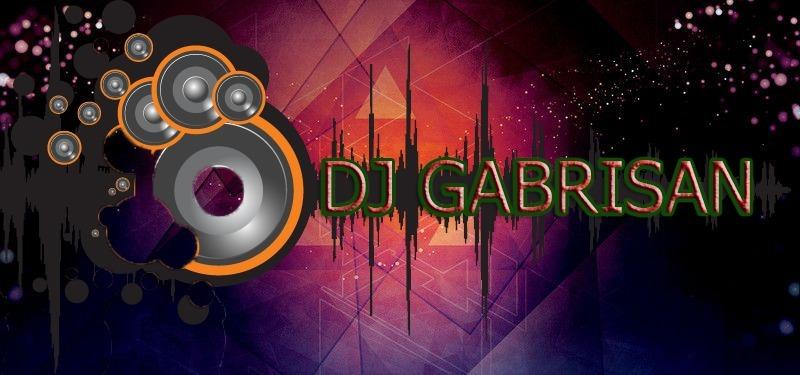 Gabriel H (@designergabriel) Cover Image
