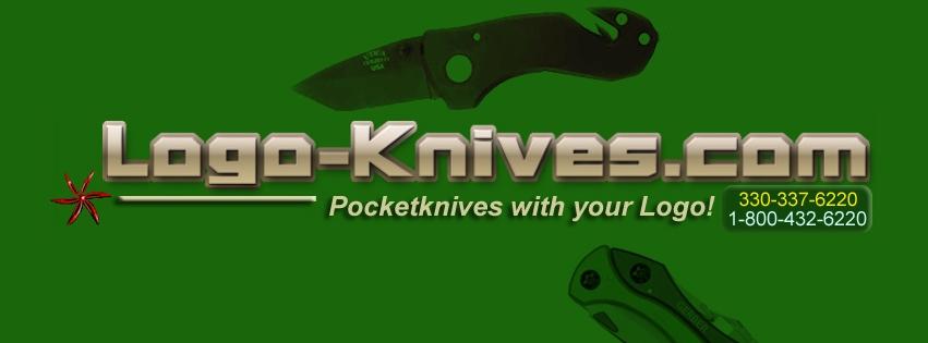 logoknives (@logoknives) Cover Image