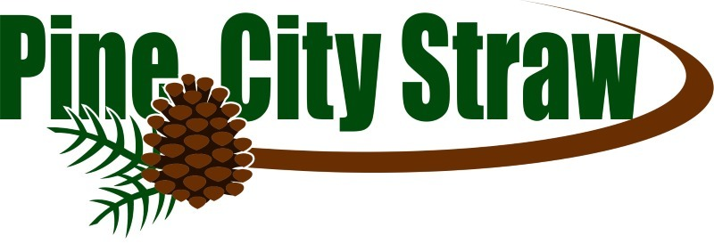 Pine City Straw (@pinecitystraw) Cover Image