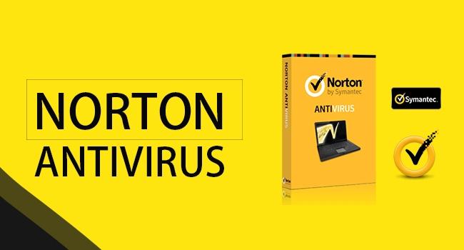 norton setup (@nortoncom-norton_thinks_robots) Cover Image