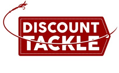 Discount Tackle (@discounttackle) Cover Image