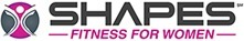 Shapes Fitness For Women (@shapesarasota) Cover Image