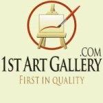 1st Art Gallery (@henridetoulouselautrec) Cover Image