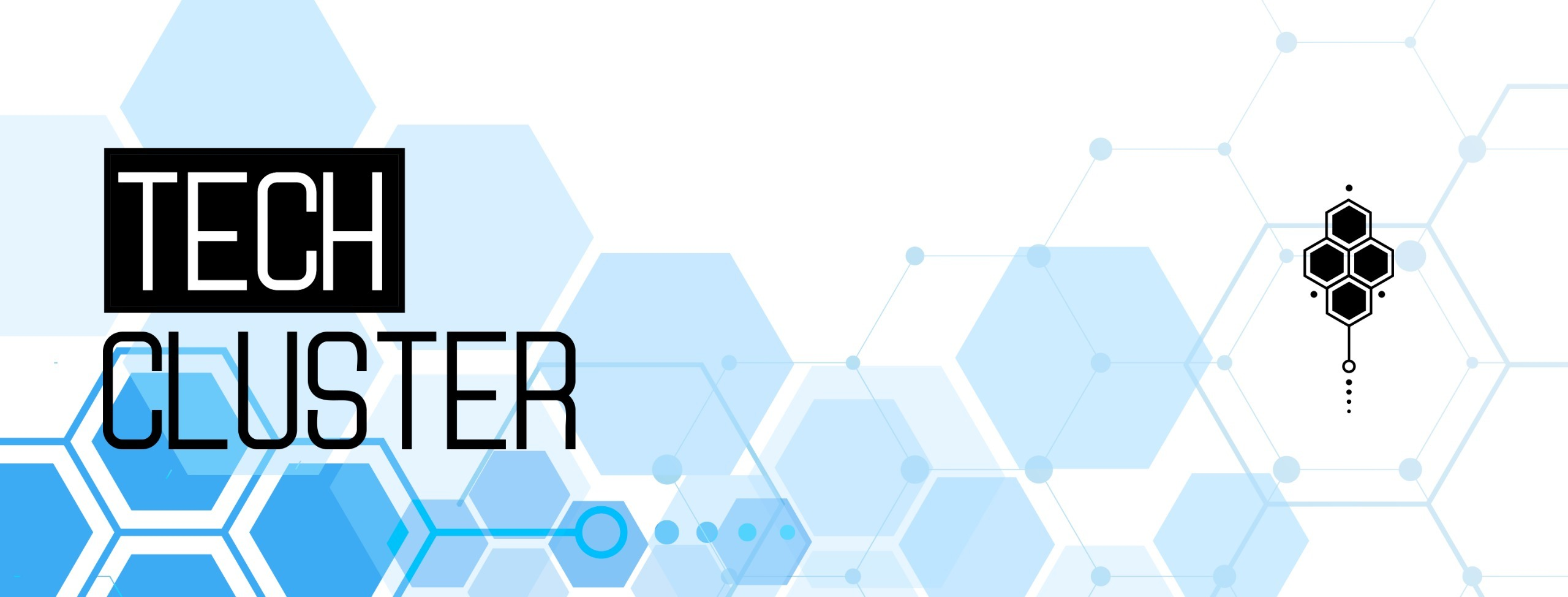 TECH CLUSTER (@tech_cluster) Cover Image