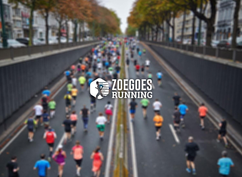 Zoe Goes Running (@zoegoesrunning) Cover Image
