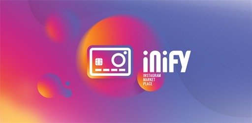 inify. (@inifyir) Cover Image