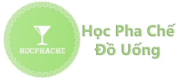 HPCViet (@hpcviet) Cover Image