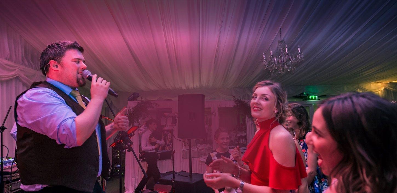 Wedding bands Ireland  (@weddingbandsireland) Cover Image