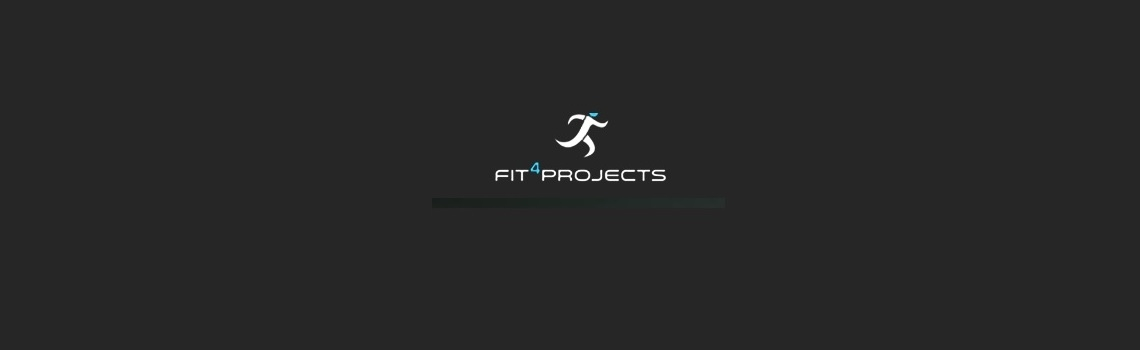 Fit4projects (@fit4projects) Cover Image