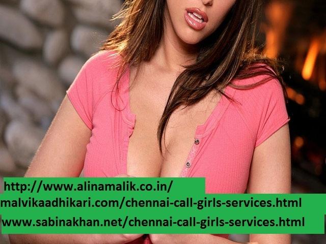 AlinaMalik (@alinamalikchennai) Cover Image