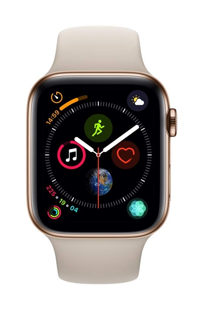 Women's Smart Watches (@womenssmartwatches) Cover Image