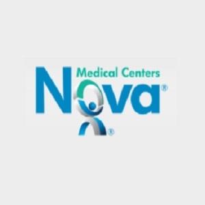 Nova Medical Centers Lawsuit (@novamedicaltx2) Cover Image