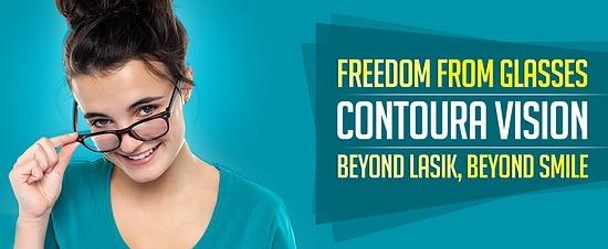 Contoura Vision India (@contouravision) Cover Image