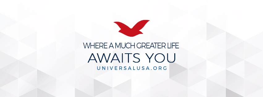 Universal Church of the Kingdom of God (@universaking2) Cover Image