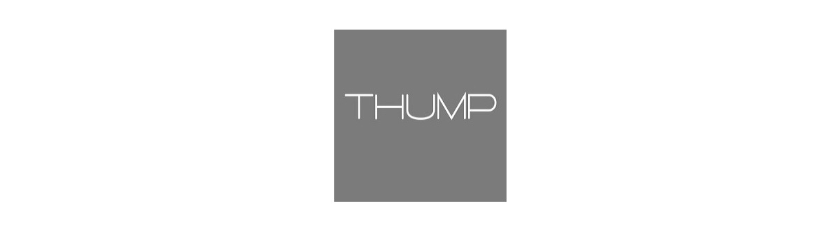 mythump (@mythump) Cover Image