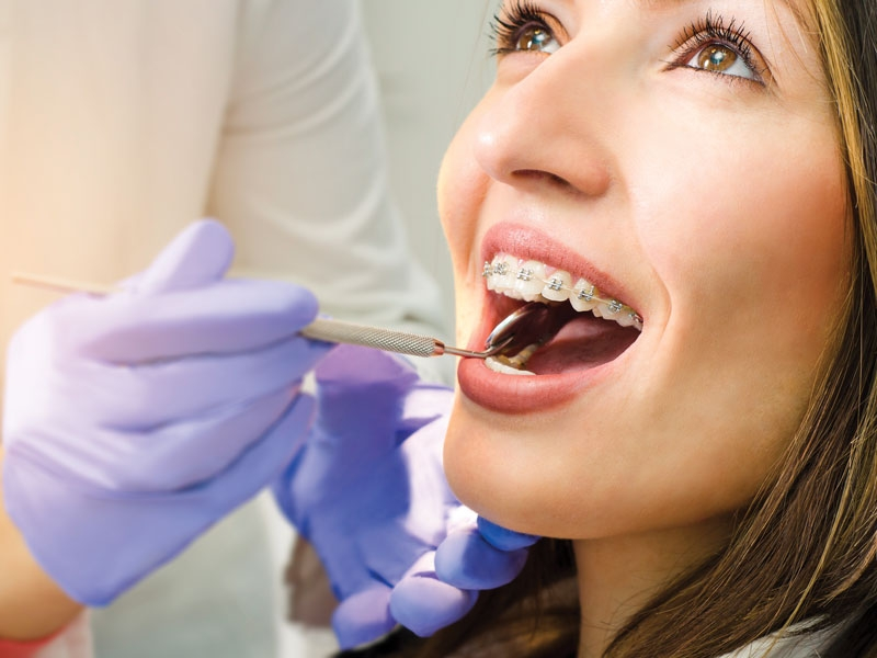 Walnut Central Orthodontics (@orthodontistdallastx) Cover Image