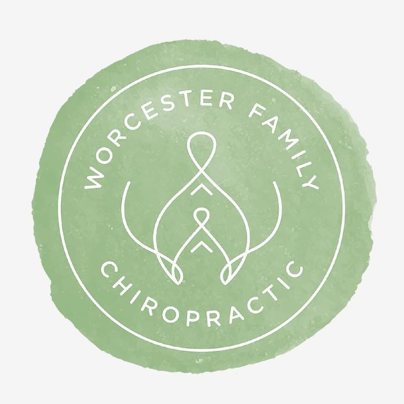 Worcester Family Chiropractic (@worcesterfamilychiro) Cover Image