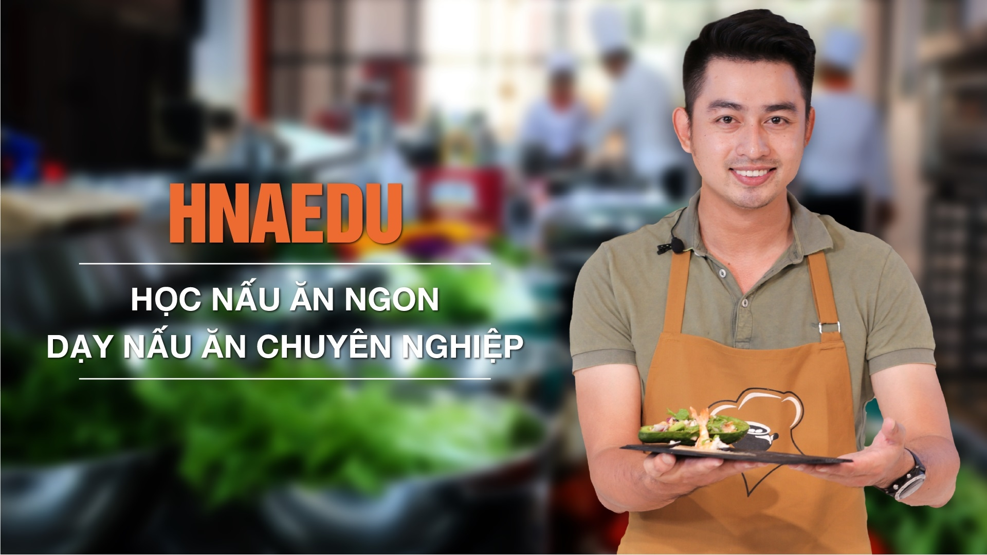 HNAEdu (@hnaedu) Cover Image