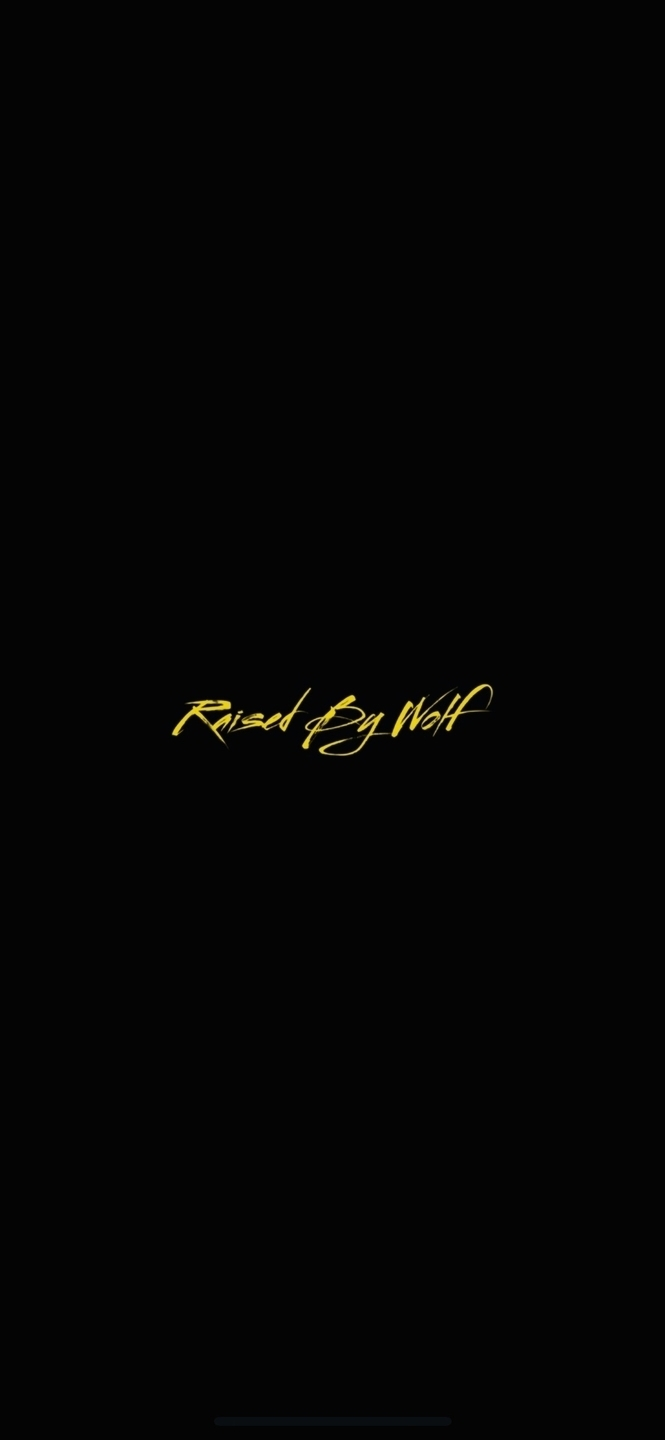@old_man_wolf Cover Image