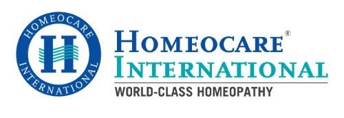 Homeocare International (@onlinehomeocare) Cover Image