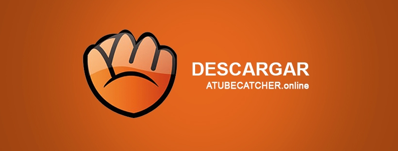 Descargar a (@descargaratubecatcher) Cover Image