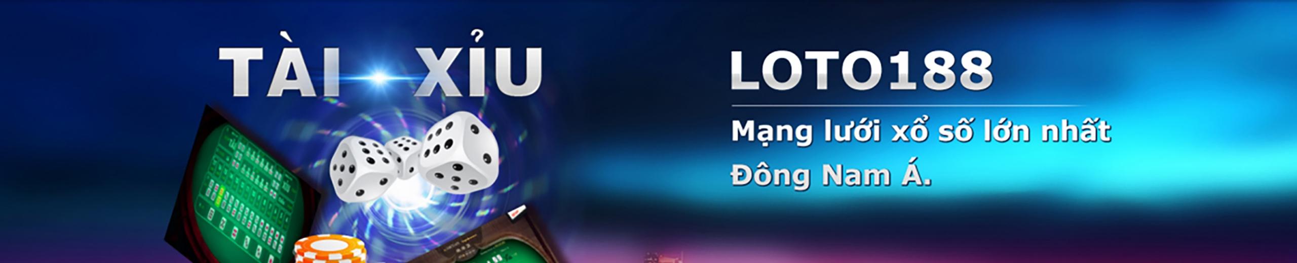 loto188co (@loto188co) Cover Image