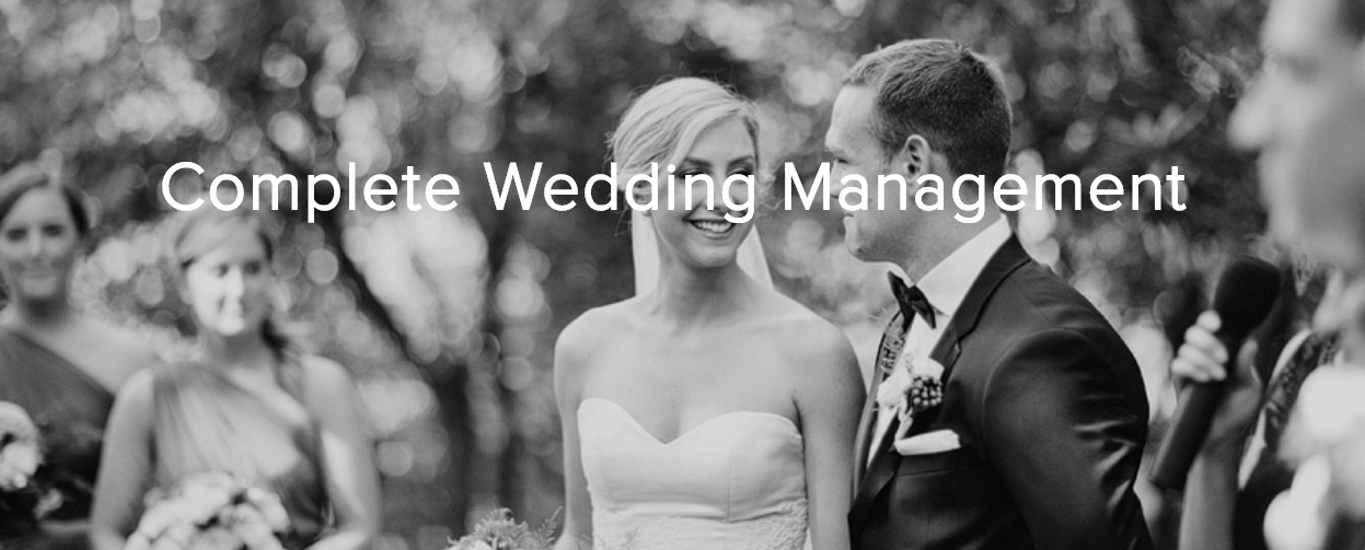 Jay Smith (@weddingplanner) Cover Image